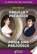 Orgullo y Prejuicio – Pride and Prejudice