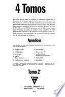 Oriente diccionario enciclopedico ilustrado