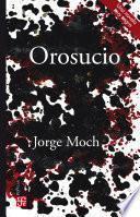 Orosucio