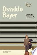 Osvaldo Bayer