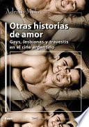 Otras historias de amor