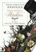 Otros cuentos de Hadas de Hans Christian Andersen