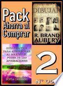 Pack Ahorra al Comprar 2 (Nº 056)