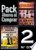 Pack Ahorra al Comprar 2 (Nº 075)