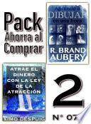Pack Ahorra al Comprar 2 (Nº 076)