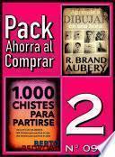 Pack Ahorra al Comprar 2 (Nº 090)