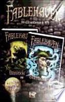 Pack Fablehaven Volúmenes 1 y 2