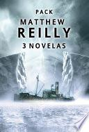 Pack Matthew Reilly