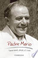 Padre Mario