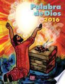 Palabra de Dios 2016™