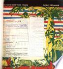 Panorama histórico-literario de nuestra América: 1944-1970