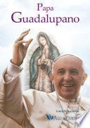 Papa Guadalupano