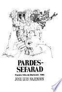 Pardes-Sefarad