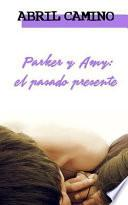 Parker y Amy