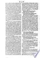 Parte Primera [y segunda] del Tesoro de la lengua castellana o espanola, compuesto por el licenciado Don Sebastian de Covarrubias Orozco,... anadido por... P. Benito Remigio Noydens...
