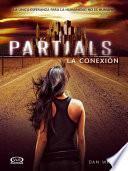 Partials 1 - La conexión