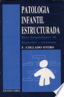 Patologia infantil estructurada