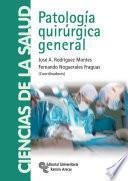 Patología quirúrgica general