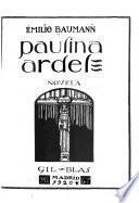 Paulina Ardel