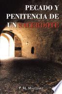 Pecado Y Penitencia De Un Sacerdote
