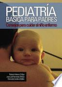 Pediatría básica para padres