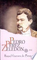 Pedro Pérez Zeledón