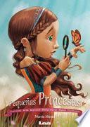 Pequenas Princesas