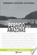 Perdido en el Amazonas