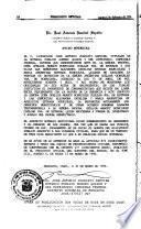 Periódico oficial del gobierno constitucional del estado independiente, libre y soberano de Coahuila de Zaragoza