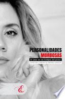 Personalidades Morbosas