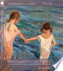 Personalismo y metafísica ¿es el personalismo una filosofía primera?