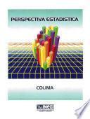 Perspectiva Estadística de Colima