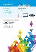 Perspectivas 2014: Tecnologías y pedagogía en las aulas.El futuro inmediato en