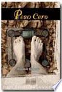 Peso cero