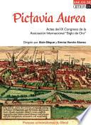 Pictavia Aurea