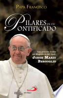 Pilares de un pontificado