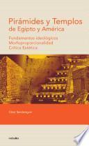 Pirámides y templos