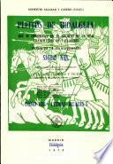 Pleitos de Hidalguia Que Se Conservan en El Archivo de la Real Chancilleria de Valladolid. Extracto de Sus Expedientes. Siglo Xix Tomo Viii