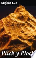 Plick y Plock