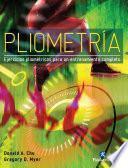 Pliometría