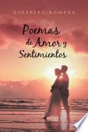 Poemas de Amor y Sentimientos