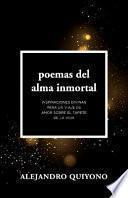 Poemas Del Alma Inmortal