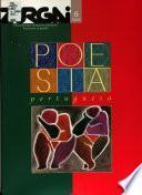 Poesía Portuguesa