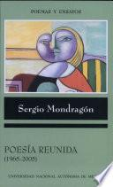 Poesia Reunida (1965-2005)