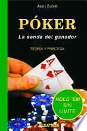 Poker/ Poker