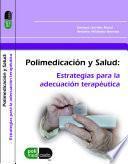 Polimedicación y Salud