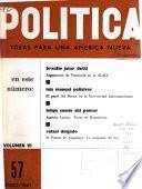 Politica (Caracas)