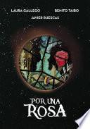 Por una rosa