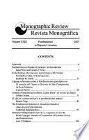 Postfeminism in Hispanic Literature