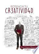 Potencia tu creatividad
